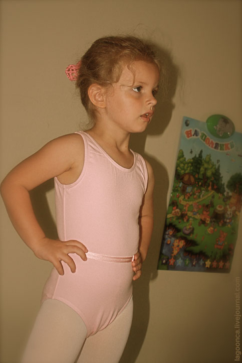Писи совсем молодых девочек фото 528-909